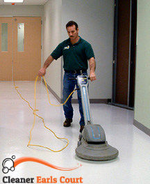 Hard-Floor-Cleaning-earls-court