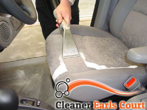 car-interior-cleaner-earls-court