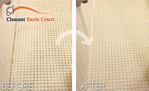 clean-bathroom-earls-court