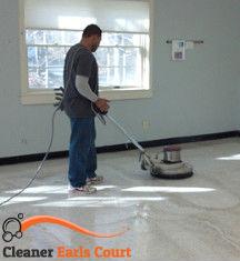 floor-cleaning-earls-court