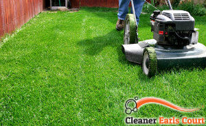 lawn-mowing-services-earls-court