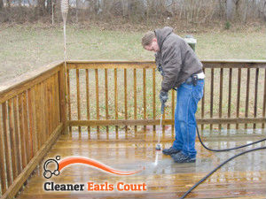 patio-cleaning-earls-court