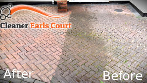 jet-washing-earls-court