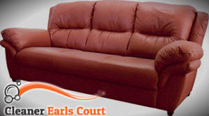 leather-sofa-cleaning-earls-court