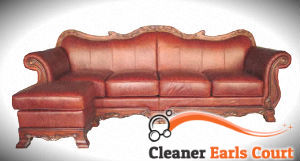 leather-sofa-earls-court