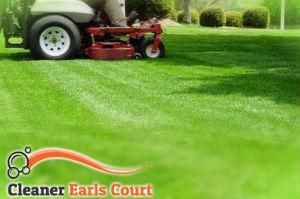 grass-cutting-earls-court